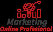 marketingonlineprofesional